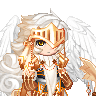 Night_shade_ninja's avatar
