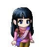 BeautyConquers_'s avatar