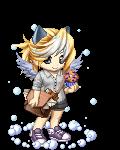 ameMarxy's avatar