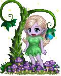 Lilac Heal
