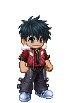 MusicalParadox's avatar