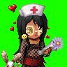 x.xDestinyx.x's avatar