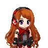 Artemis Wolfe's avatar