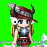 MegZ_255's avatar
