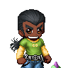 madthad0890's avatar