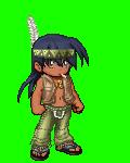 Shi-Pi's avatar