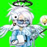 Machiko's avatar