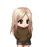x_j3ri3l_x's avatar