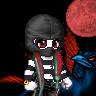 BigEvilTheReaper's avatar