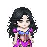 panda-lover-2413's avatar