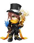 Hayate7406's avatar