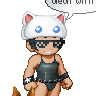 SnowDude25's avatar