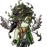 bumblebee4594's avatar