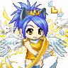 KittyKat62's avatar