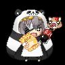 crims0n_r0se_13's avatar
