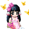 Pinkycindy's avatar