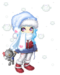 LostBeyondReality_x's avatar