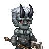 Ned-kun's avatar