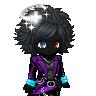 tiinychrist's avatar