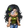 Tiki8454's avatar