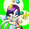 inka_tink's avatar