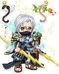 jakelee1357's avatar
