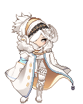 Spirit Puncher's avatar