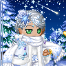 AirenaWind's avatar