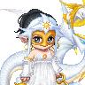 Kashierella's avatar