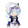 mayumi32's avatar
