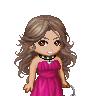 Rachel sub's avatar