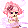 Hebe297's avatar