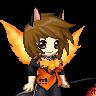 Ray-the-Wolf-Yokai's avatar