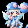 aitenshi16's avatar