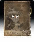 Semiprecious Stone's avatar