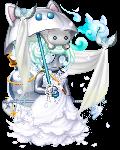 Necroletariat's avatar