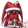 RealGothic's avatar