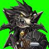 SprintChamp's avatar