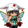 Musical Phoenix's avatar