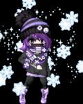 Lady_Zellith's avatar