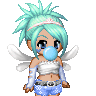 Ice_girl888's avatar