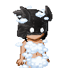 -PockyyPanda-'s avatar