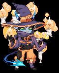 Reiko Ren's avatar