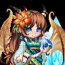 KaraTails's avatar