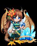Kara Madora's avatar