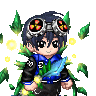 Ysmahely's avatar
