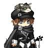 Xerophilous's avatar