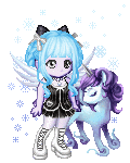 MoonLightRaine7's avatar