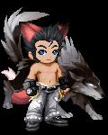 xxtc_jack1xx's avatar
