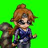 Shylah-Baine's avatar